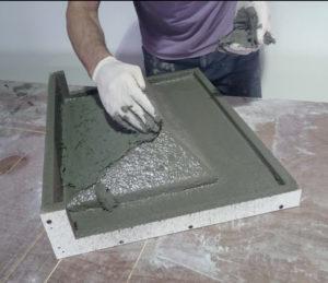 Concas Concrete